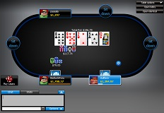Best Bonus Codes For 888 Poker
